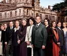 Downton Abbey exhibition opens due to audience demand
